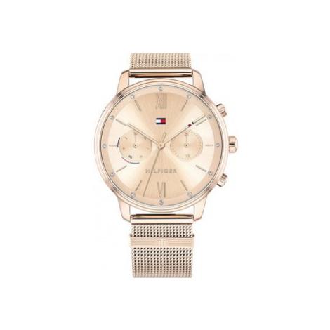 Dámske hodinky Tommy Hilfiger 1782303