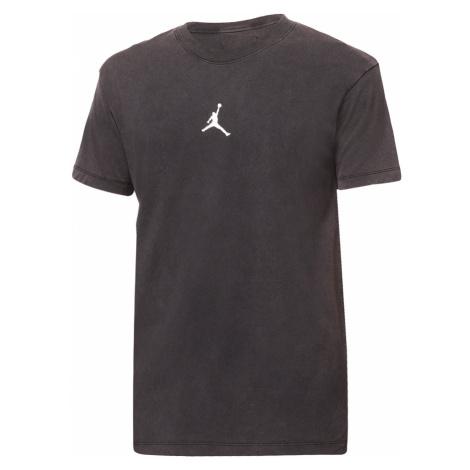 Nike Jordan Dri-FIT Air M