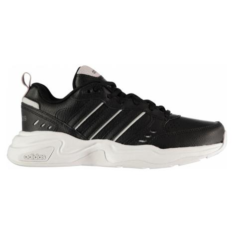 Dámske tenisky Adidas Strutter