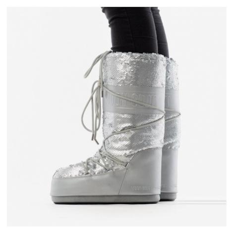 Moon Boot Classic Disco Plus 14025300 001