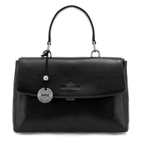 Moderná dámska kabelka 35-4-055-1 Wittchen