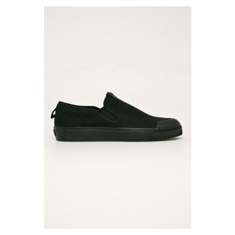 adidas Originals - Tenisky Nizza Slip On