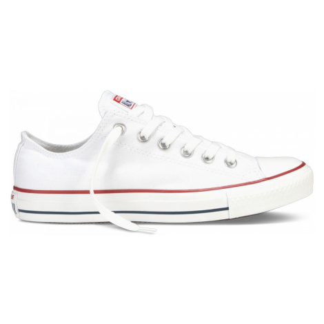 Converse Chuck Taylor All Star White-6UK biele M7652-6UK