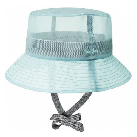 Kangol Transparent Bucket K5276 SWEET MINT