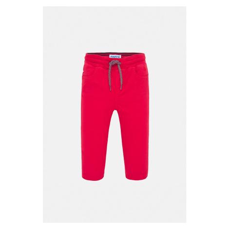 Mayoral - Detské nohavice 67-98 cm