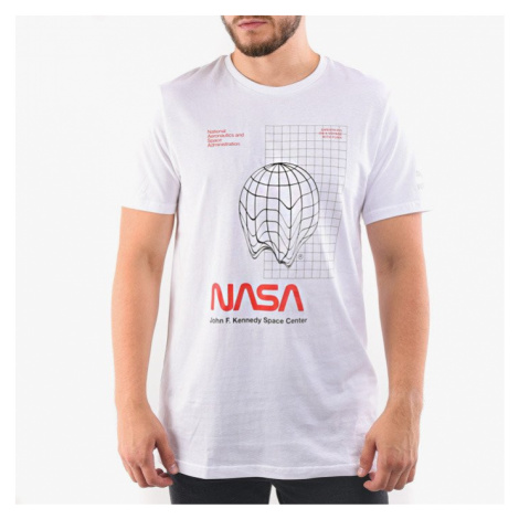 Puma x Space Agency Tee NASA 597134 02