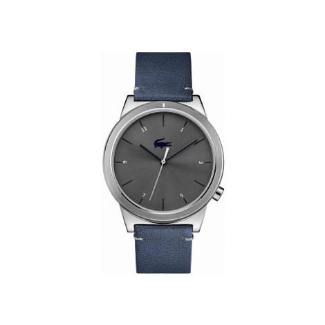 Pánske hodinky Lacoste 2010989