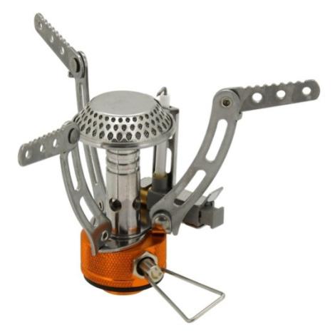 Plynový kempingový varič Cattara GAS