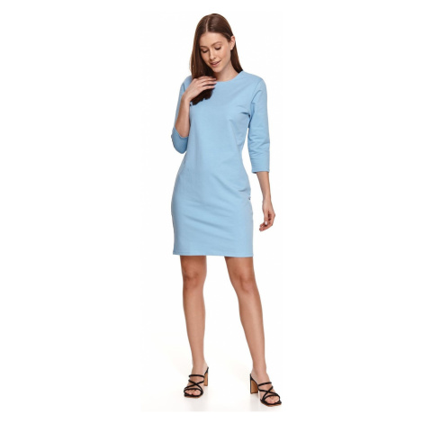 Top Secret LADY'S DRESS