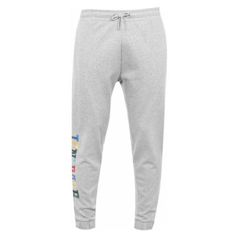 Lonsdale RCY Jogging Pants Mens