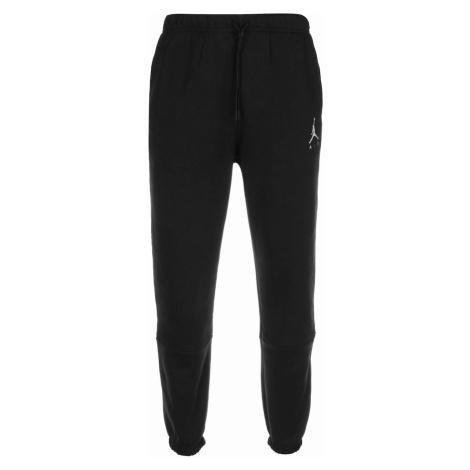 Jordan Športové nohavice 'Jumpman Air'  čierna