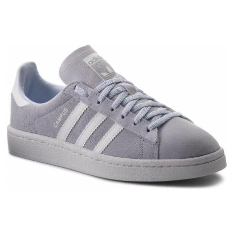 Topánky adidas - Campus W CQ2105 Aerblu/Ftwwht/Crywht