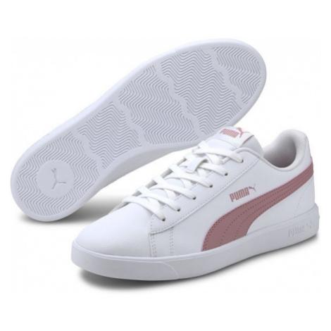 Puma UP WNS - Dámska vychádzková obuv