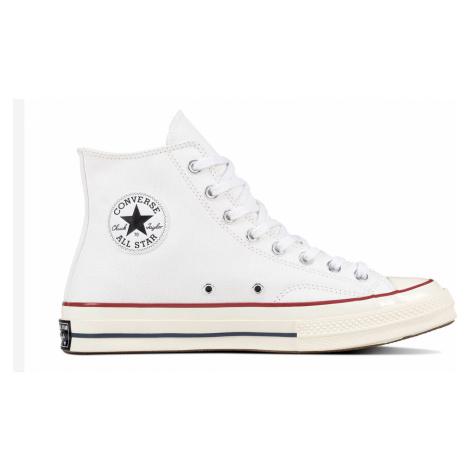 Converse Chuck Taylor All Star 70 Heritage Hi-11.5 biele 162056C-11.5