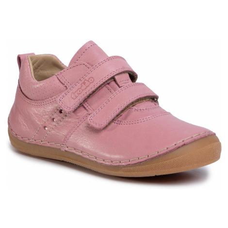 Poltopánky FRODDO - G2130190-3 D Pink
