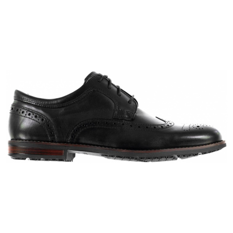 Rockport Wing Shoes