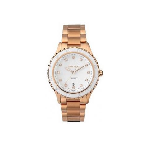 Dámske hodinky Gant W70534
