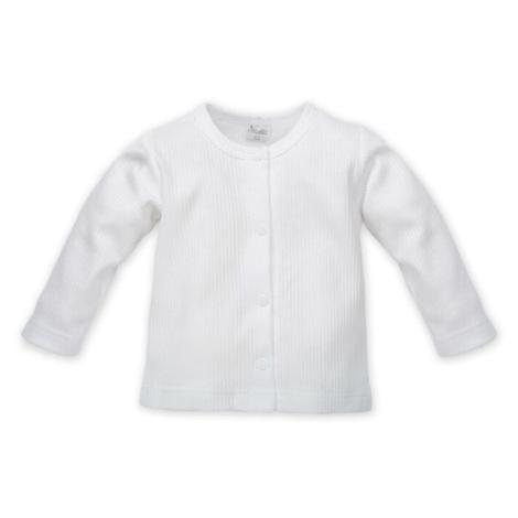 Pinokio Kids's Jacket