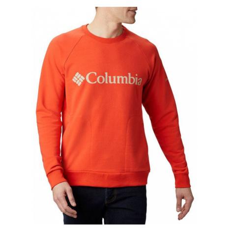 Columbia Lodge Crew 1861748 845