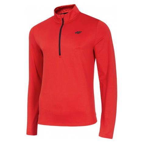Pánske športové tričká 4F