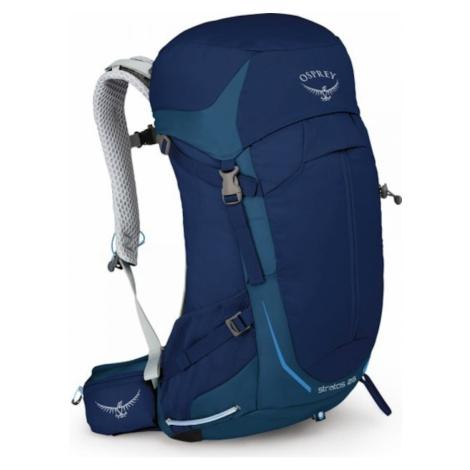 Men's backpack Osprey Stratos 26 II