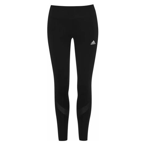 Adidas Womens Response Own The Run Leggings