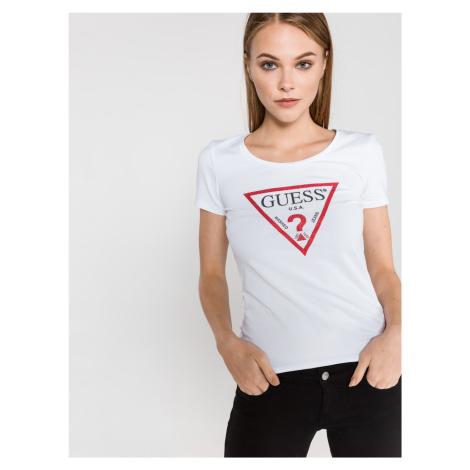 Dámske tričká