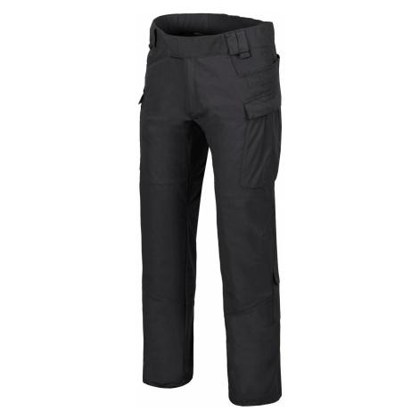 Kalhoty MBDU® RipStop Helikon-Tex® – Shadow Grey
