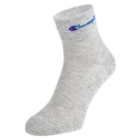 Champion ANKLE - Unisex ponožky
