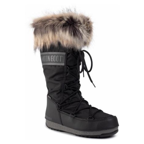 Snehule MOON BOOT