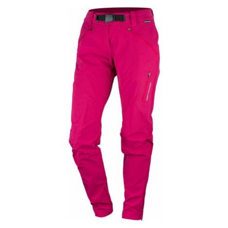 Northfinder KOLINA - Dámske nohavice