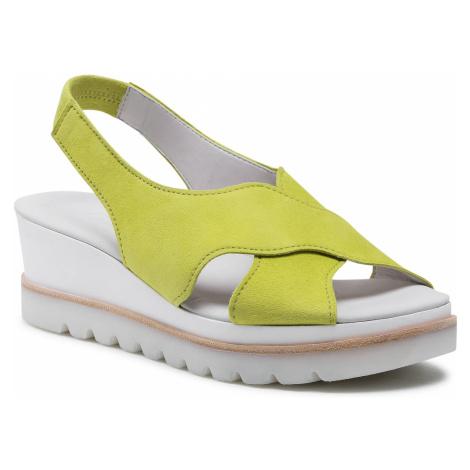 Sandále GABOR
