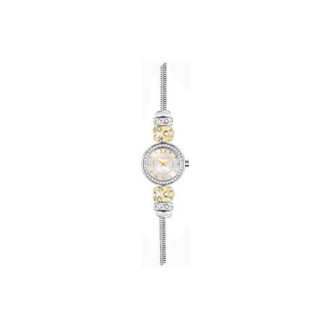 Morellato Drops Time R0153122538