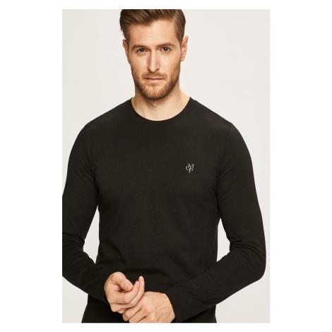 Marc O'Polo - Pánske tričko s dlhým rukávom