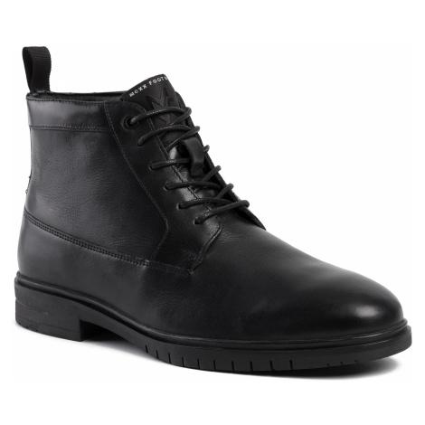 Členková obuv MEXX