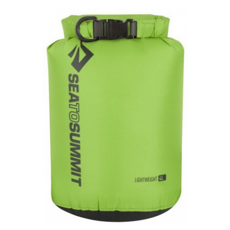 Sea To Summit Lightweight 70D Dry Sack - 4 Liter