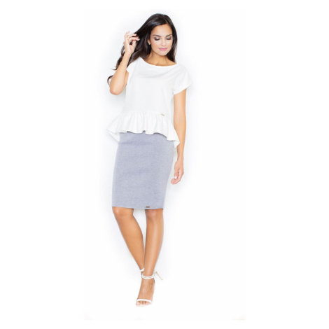 Figl Woman's Skirt M359