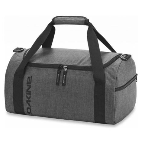 Dakine EQ BAG 23L tmavo sivá - Cestovná taška