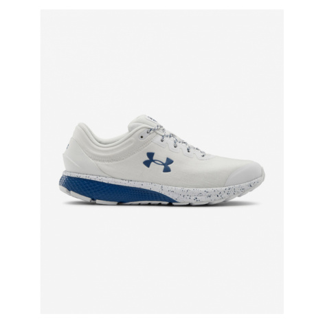 Under Armour Charged Escape 3 Evo Running Tenisky Biela