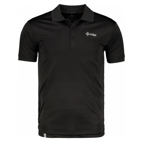 Men's polo shirt Kilpi COLLAR-M
