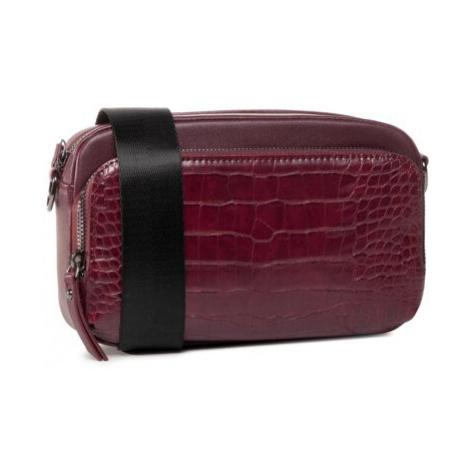 Dámské kabelky Jenny Fairy RX1308 koža ekologická
