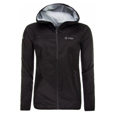 Women's light sport jacket KILPI HURRICANE-W