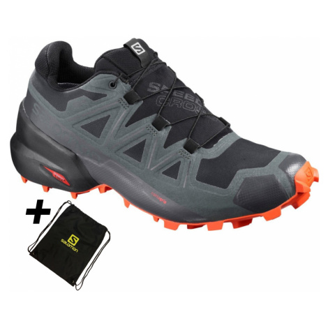 Salomon Speedcross 5 GTX M