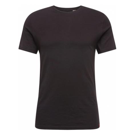 LEVI'S Tričko  čierna Levi´s