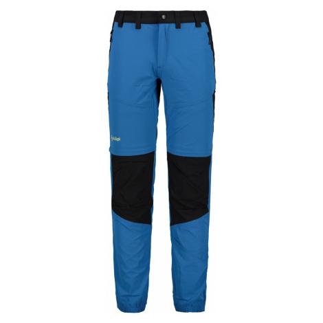 Men's outdoor pants Kilpi HOSIO-M