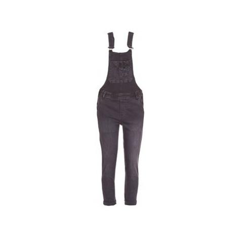 Pepe jeans HICKORY Čierna
