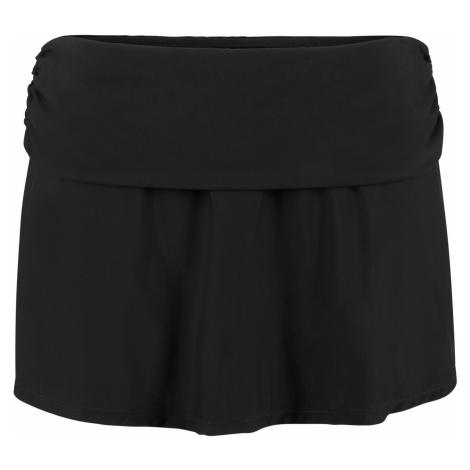 Sukňa na kúpanie s nohavičkami bonprix