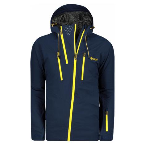 Men's jacket Kilpi THAL-M