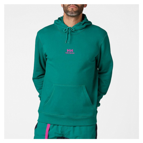 Helly Hansen Young Urban 20 Hoodie 53459 456