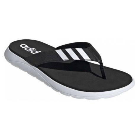 adidas COMFORT FLIP FLOP čierna - Pánske žabky